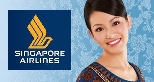 [Jakarta] Singapore Airlines Cabin Crew Walk In Interview November 2014