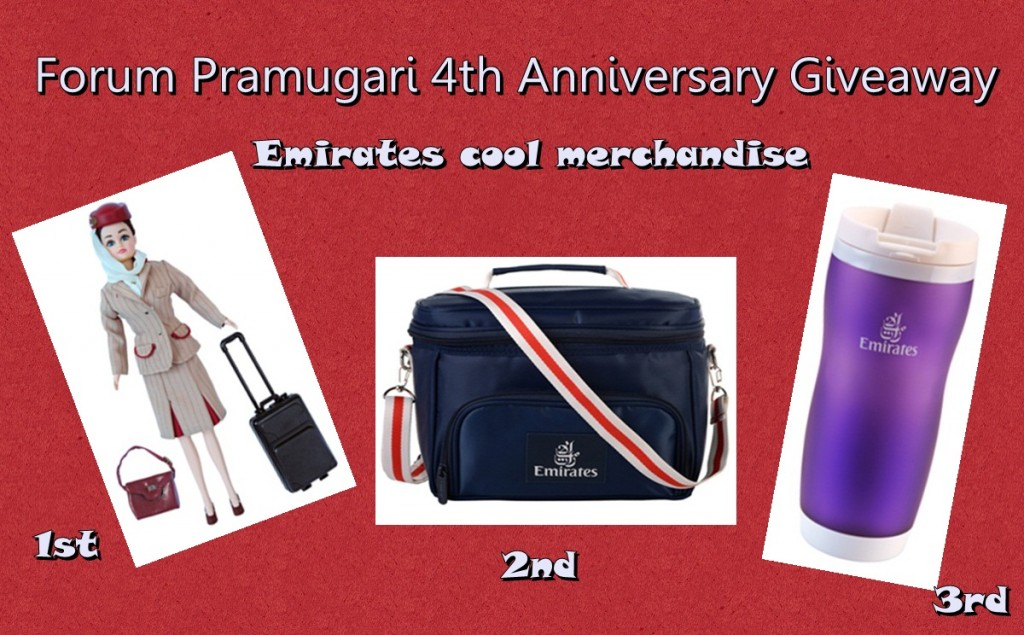 FP Giveaway_4thanniversary