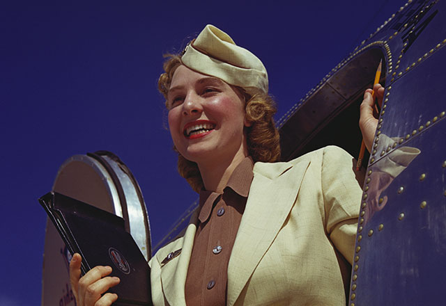 gty_1940_flight_attendants_lpl_130807_wblog