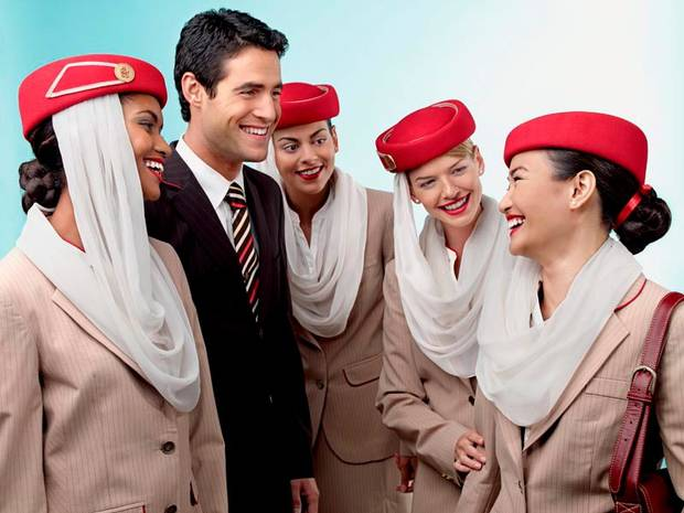 Penang emirates open day july 2016 forum pramugari for Cabin crew recruitment agency philippines